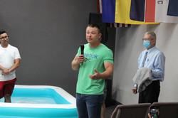 Baptism (32)
