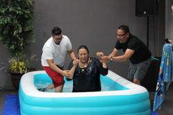 Baptism (58)