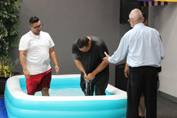 Baptism (28)