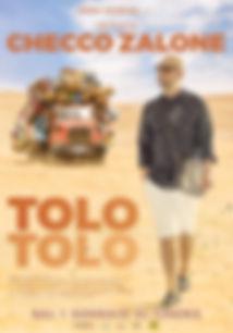 TOLO TOLO.jpg