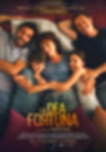 LA DEA FORTUNA.jpg