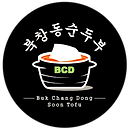 BCD New Logo circle.png