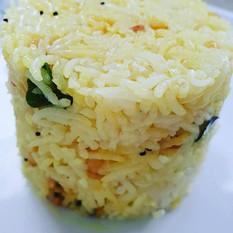 #lemon rice