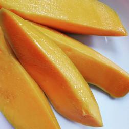 #Mango Season