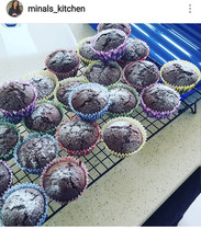 cakes1.jpeg