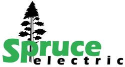 Spruce logo VL J peg