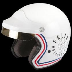 Félix Signature Blanc