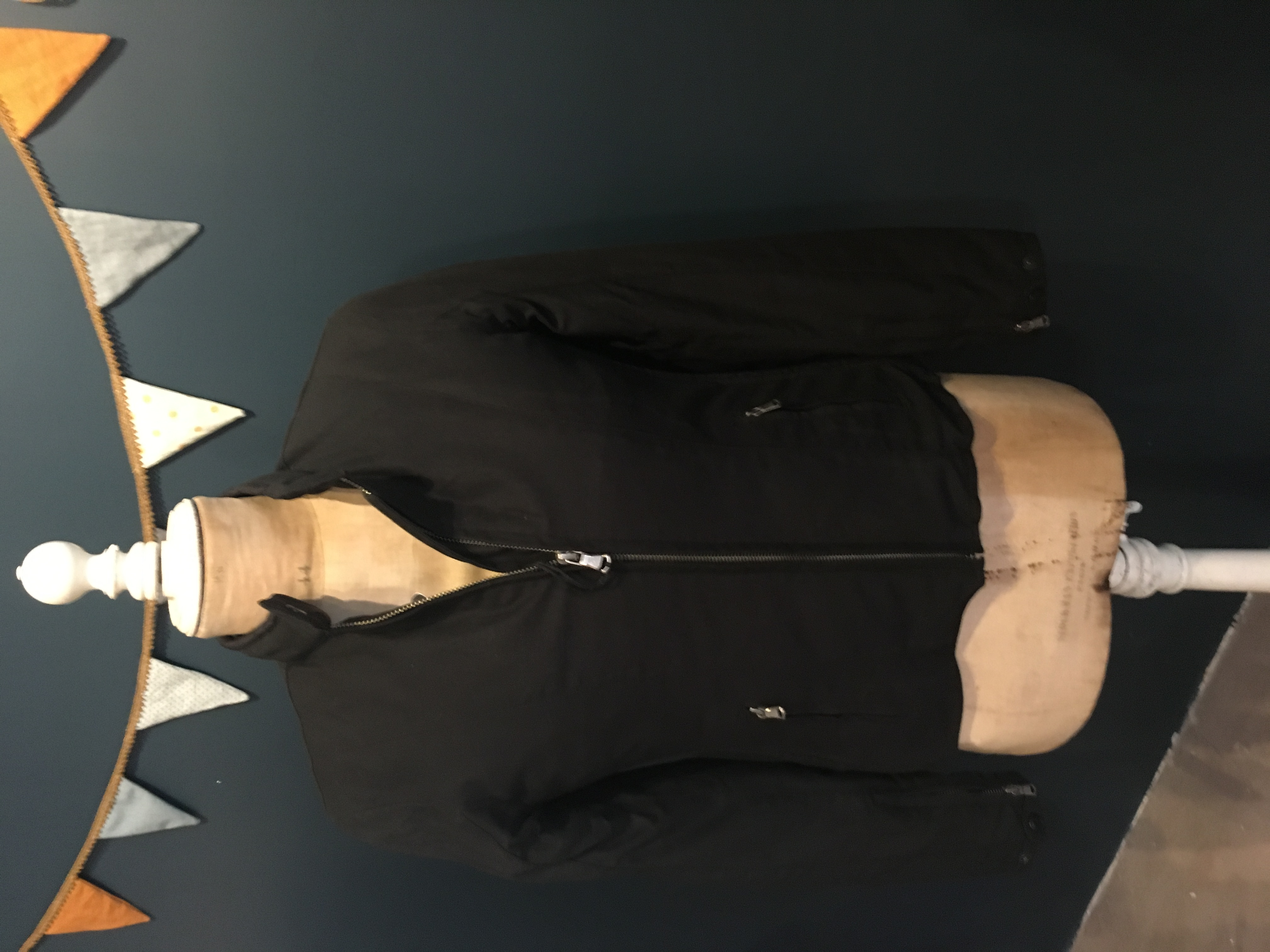 EMMA Noire