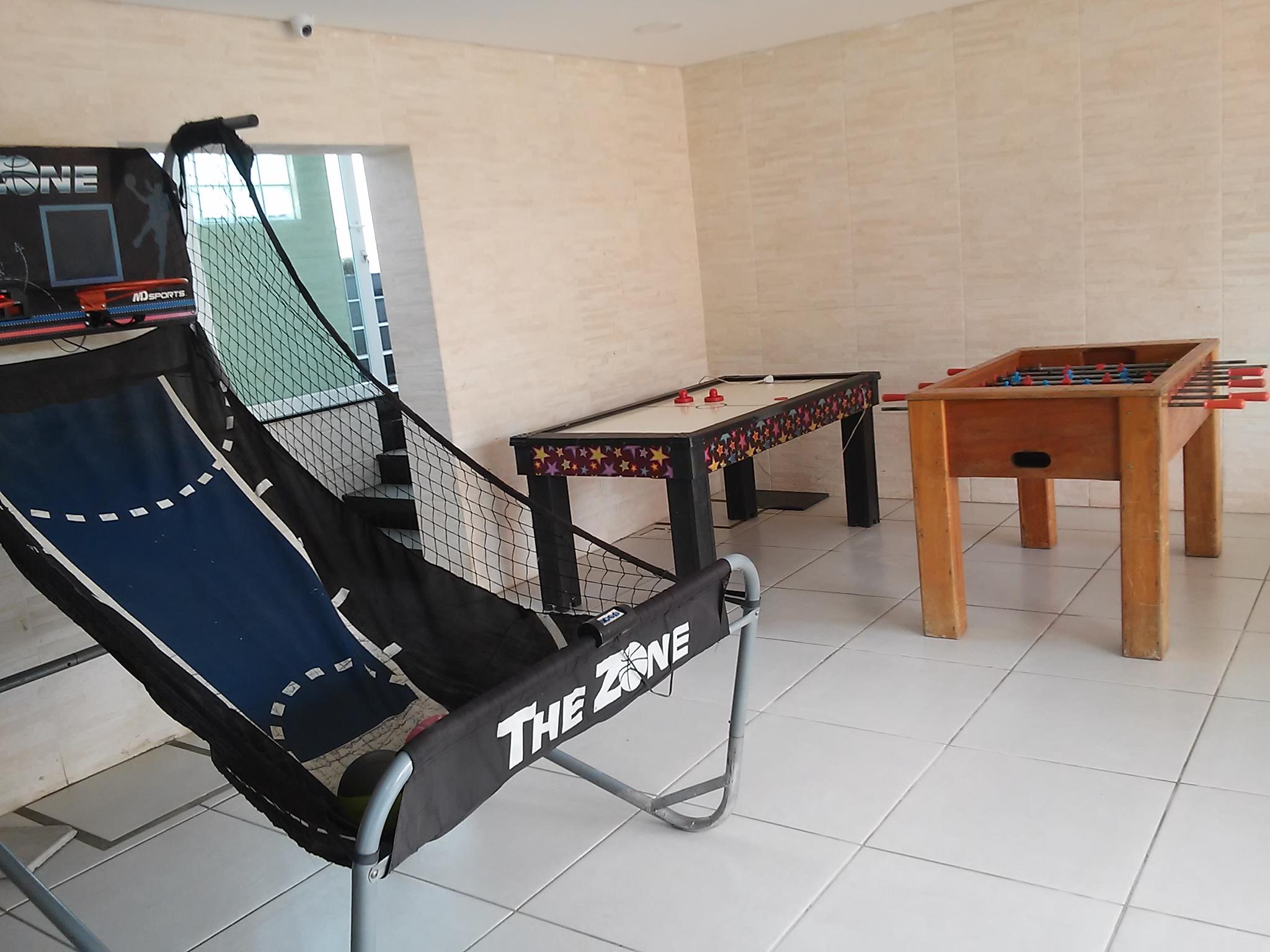 Air Game basquete flaflu.jpg