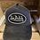 Thumbnail: Casquette Baseball Jack