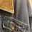 Thumbnail: Veste Jean Sherpa Wrangler