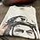 Thumbnail: T-shirt Vondutch Hipster