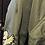 Thumbnail: Souvenir Jacket