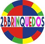 Aluguel de Brinquedos Porto Alegre
