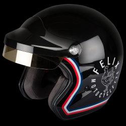 Félix signature Noir
