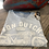 Thumbnail: T-shirt Vondutch Lège Bleu