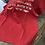 Thumbnail: T-shirt Vondutch Usmotors
