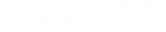 logo-sjsu.png