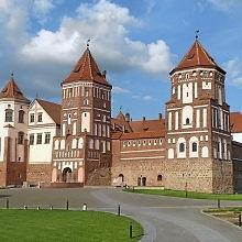 Белоруссия3.jpg