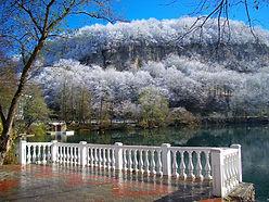 Голубое озеро зимой.jpg