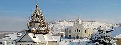 Зимний Серафимович.jpg