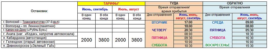 Цена Дивноморск 21г..PNG