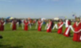 Фестиваль тюльпанов.jpg