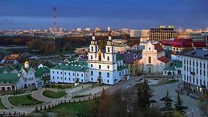Минск Верхний Город.webp