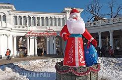 Кисловодск новый год.jpg