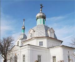 Вознесенско-Мироносицкий монастырь.PNG