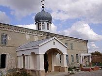 Ольховка -Гусевка.jpg