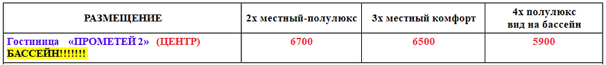 дИВНОМРСК ПРОМЕТЕЙ.PNG