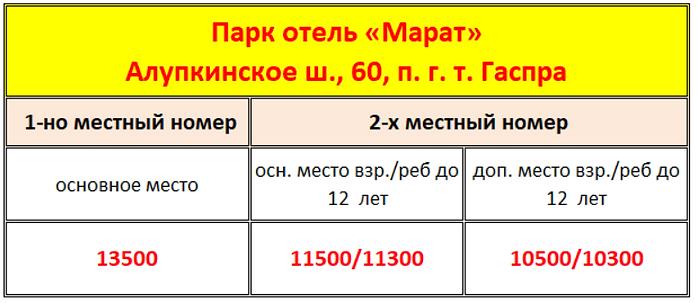 Крым Марат.PNG