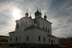 Кременской монастырь.jpg