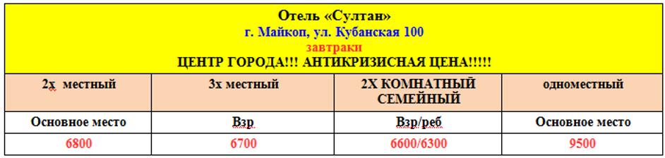 Адыгея Портал.PNG