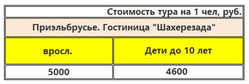 Шахерезада Приэльбрусье.PNG
