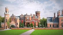 Дворцовый комплекс  Ольденбургских.jpg