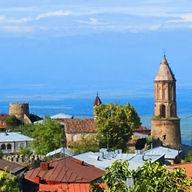 Тбилиси3.jpg