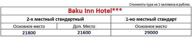 Баку Инн Отель.PNG