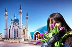 Казань 8 марта.jpg