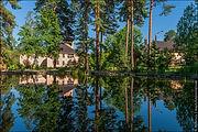 Воронедский природный парк1.jpg