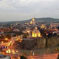 Тбилиси5.jpg
