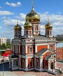 Снимок веб-страницы_15-8-2021_85846_grace-travel.ru.jpeg