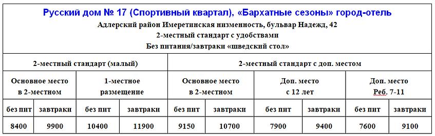 Русский дом 1.PNG