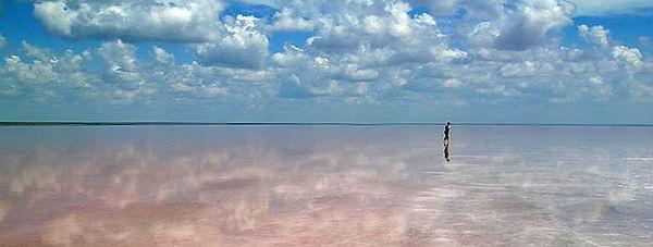 Озеро Эльтон.jpg