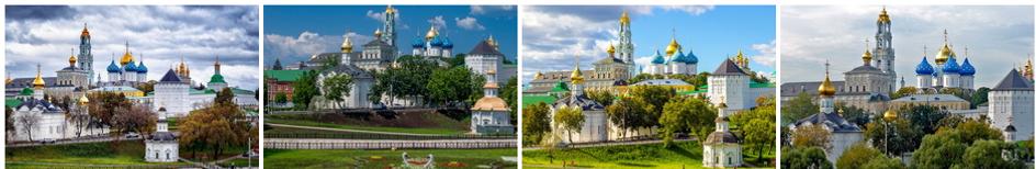Screenshot_2020-08-23 Сергиев Посад и Ал