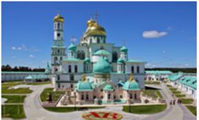 Москва в апреле.PNG