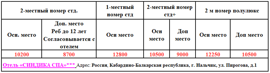 Нальчик Синдика Спа..PNG