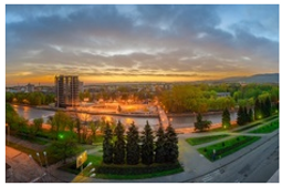 Screenshot_2020-08-23 Северная Осетия.pn