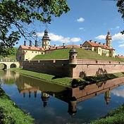 Белоруссия.jpg